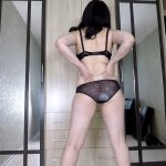 Shit and Blood on Big Dick with janet Dildo Masturbation