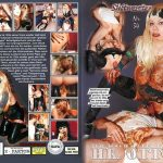 Shitmaster 34 I make everything for Mr. Otto 2 Veronica Moser Scat Movies