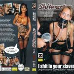 Shitmaster 31 I Shit In Your Slave Mouth German Pissing Humiliation