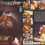Shitmaster 81 Fat Poop Kaviar Uberschuss