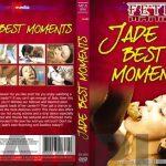 MFX-894 Jade's Best Moments
