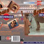 MFX-6266 Brown Beverage