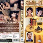 Shit Chic #1 France Scat Movie