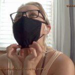 SexyFlatulence – Secret Shit Mask Clips4sale